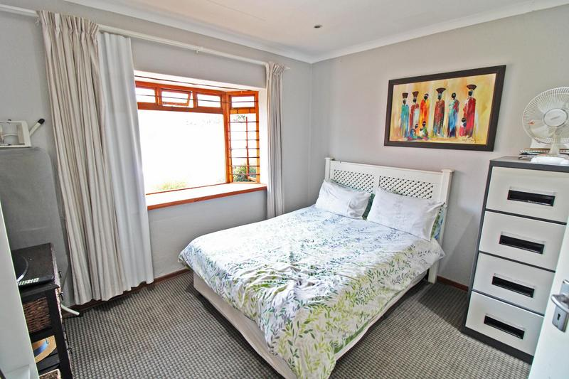 Property For Rent in Lonehill, Sandton 10