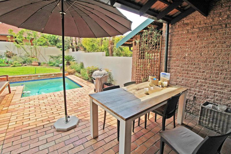 Property For Rent in Lonehill, Sandton 12