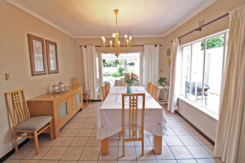 Property For Sale in Lonehill, Sandton 8