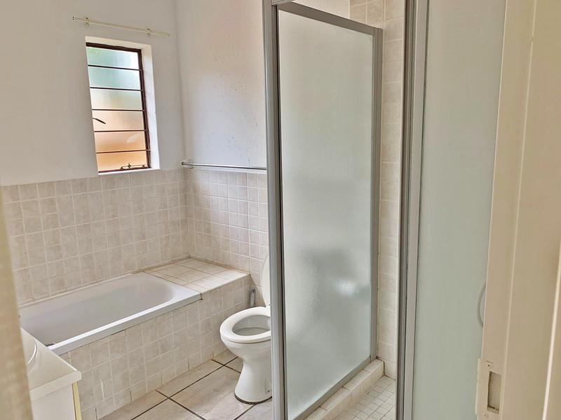 Property For Rent in North Riding, Randburg 8