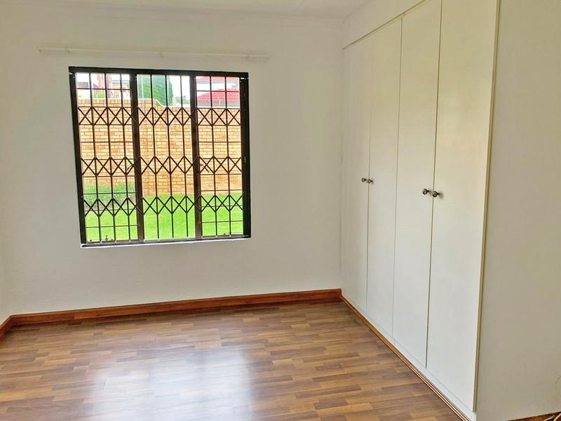 Property For Rent in North Riding, Randburg 9