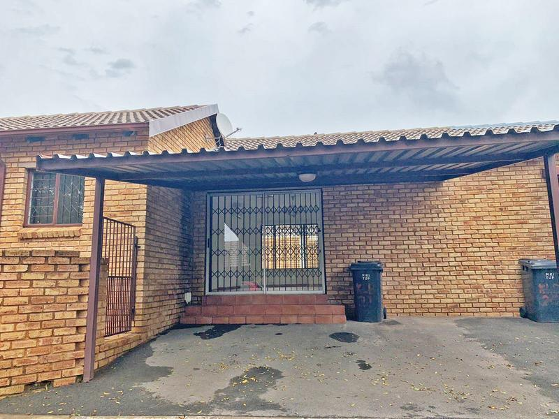 Property For Rent in North Riding, Randburg 12